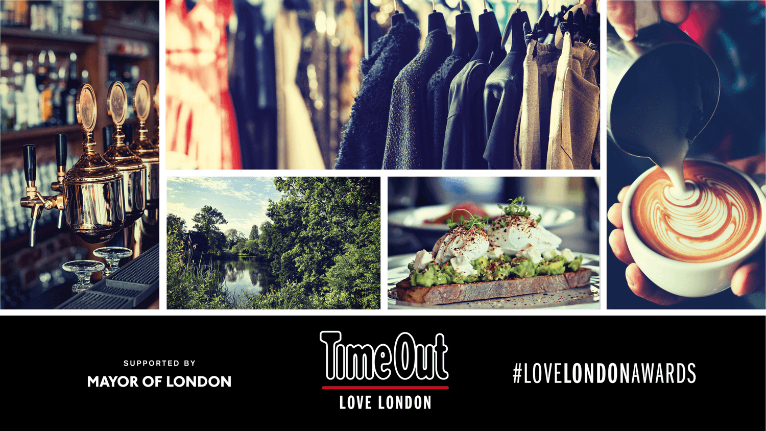 time-out-love-london-awards-2016